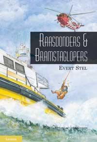Cover-raasdonders-en-Bramst